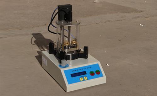 沥青软化点测定仪